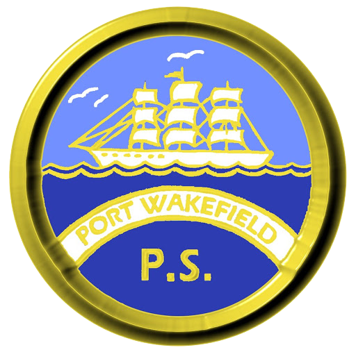 Port Wakefield Primary School